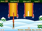 Click to Play Wrapper Stacker