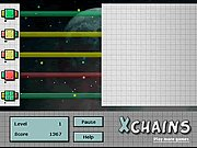 Click to Play X Chains