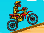 Click to Play Xtreme Hill Racer